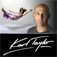 Karl Taylor Photography Training