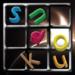 Unbelievable Sudoku