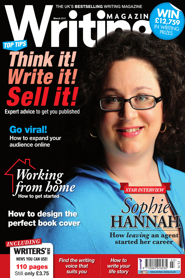 magazines publishing essays The publishing industry is an industry which is segmented into the book, newspaper and magazine industry the publishing market is not simply a.