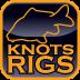 Carp Fishing Knots & Rigs