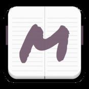 Mochi for Mac